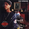 Gang Starr - Daily Operation - CD -