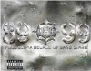 Gang Starr - Full Clip A Decade Of -  2CD -