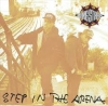 Gang Starr - Step In The Arena - CD -