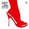 Gare Du Nord - Sex n Jazz - 2LP -