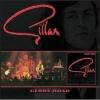 Gillan - Glory Road - 2cd -