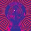 Giobia - Plasmatic Idoll - LP -