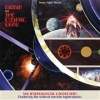 Giobia and Cosmic Dead - The Intergalactic - LP -