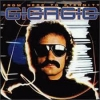 Giorgio Moroder - From Here To Eternity - cd -