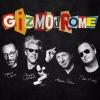 Gizmodrome - Gizmodrome - cd -