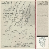 Glen Hansard - This Wild Willing - cd -