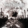 God Dethroned - Worlds Ablaze - CD -