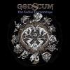 Godscum - Zodiac Horrorscope - CD -