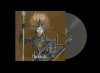 Gojira - Fortitude - lp coloured -