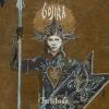Gojira - Fortitude - cd -