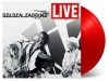 Golden Earring - Live - col. 2LP -