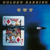Golden Earring - Cut - Lim.col. LP -