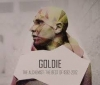 Goldie - Alchemist Best Of - CD -