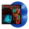 Gov t Mule - Bring On The Music Vol 2 - 2lp cloured -