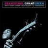 Grant Green - Grantstand - lp -