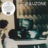 Grauzone - Grauzone - 2LP -