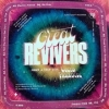 Great Revivers - Have A Trip With - LP -