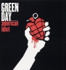 Green Day - American Idiot - 2lp -