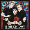 Green Day - Greatest Hits Gods Favorite Band - CD -