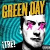 Green Day - Tre - cd -