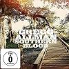 Greg Allman - Southern Blood - cd+dvd -
