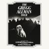 Gregg Allman - Gregg Allman Tour - 2lp -