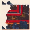 Grizzly Bear - Painted Ruins - cd -