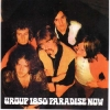 Group 1850 - Paradise Now - lp -