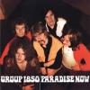 Group 1850 - Paradise Now - lp coloured -