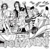 Group 1850 - Polyandri - LP -