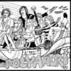 Group 1850 - Polyandri - lp Clear vinyl -