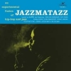 Guru - Jazzmatazz - LP -
