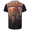 HOH17-TS03-050 Harmony Of Hardcore T-Shirt