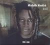 Habib Koite - Soo - CD -