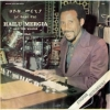 Hailu Mergia And The Walias - Tche Belew - lp -