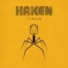 Haken - Virus - 2LP + CD -