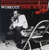 Hank Mobley - Workout - LP.