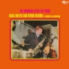 Hans Dulfer - Morning After The Third - lp coloured -