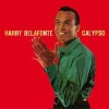 Harry Belafonte - Calypso - LP -