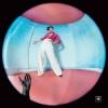 Harry Styles - Fine Line - CD -