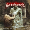 Hatebreed - Weight Of The False Self - lp