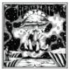 Heavy Trip - Heavy Trip - LP --