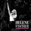 Helene Fischer - Das Konzert Aus Dem Kesselhaus - 2cd -