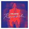 Helene Fischer - Rausch - 2cd -