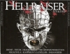Hellraiser - Return To The Labyrinth €8,50
