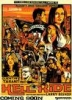 Hellride - Movie - Quentin Tarantino - 2dvd -