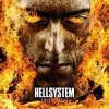 Hellsystem - Devil Face €18.50