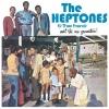 Heptones - Meet The Now Generation - lp -
