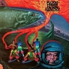 Herbie Hancock - Flood - 2lp -