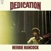 Herbie Hancock - Dedication - lp -